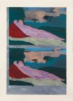 http://aishachristison.com/files/gimgs/th-24_Giorgione-Screenshot-2015-28x38cm-watercolour.jpg