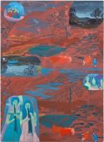 http://aishachristison.com/files/gimgs/th-24_Sunday-Results-show-and-Claude-Lorrain-30x40cm-watercolour-clay-board-2016.jpg