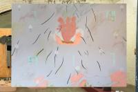 http://aishachristison.com/files/gimgs/th-25_mural-1.jpg