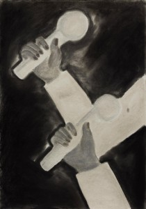 http://aishachristison.com/files/gimgs/th-26_Hand-to-mic-2-dry-pastel-on-paper-50x35cm-2018.jpg