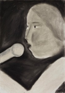 http://aishachristison.com/files/gimgs/th-26_Mic-to-mouth-2-dry-pastel-on-paper-50x35cm-2018.jpg