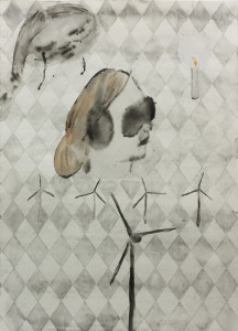 http://aishachristison.com/files/gimgs/th-26_Virtual-experience-50x36cm-watercolour-and-graohite-on-paper.jpg