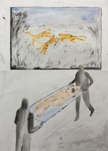 http://aishachristison.com/files/gimgs/th-26_three-cheetahs-dream-74x53cm-watercolour-and-graphite-on-paper.jpg