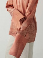 http://aishachristison.com/files/gimgs/th-35_24969-young-british-designers-strumming-on-cadmium-organic-silk-peace-shirt-by-bite-studios_raw.jpg